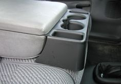B Bd Ee Cd A Dc D Ca Dodge Rams Cup Holders on 1998 Dodge Dakota Center Console