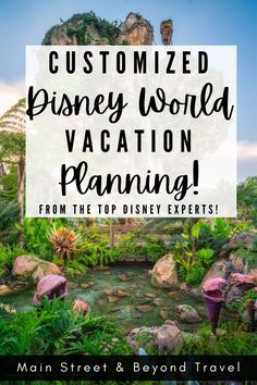 Want to have your Disney trip planned for completely free?! Think it is impossible? Well, it isn't! We will work with you to plan your dining, fastpasses, park reservations, and more!     Plus, you can download our free guide.    #disney #disneytips #disneywallpaper