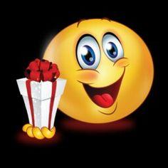 Animated Smiley Faces, Funny Emoji Faces, Funny Emoticons, Smileys, Dog Emoji, Smiley Emoji, Emoji Pictures, Emoji Images, Emoji Love