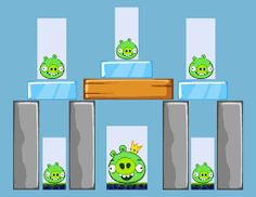 Image result for angry birds catapult project