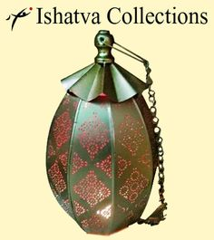 #Diwali #Diwaligifts #corporategifts #lanterns #festivals #giftitems #ishatvacollections Diwali is Coming which is a festival of Lights...and on Diwali why not gift something antique and classy... Presenting Copper Antique Iron Lantern for Home Decor and Diwali Gifts. Product Code : IC1127 Discount on Bulk order - MOQ - 10 Products are available and can be delivered across India. Please call/Whats-app +919899336162 for queries. For More Information https://www.facebook.com/ishatvacollecti