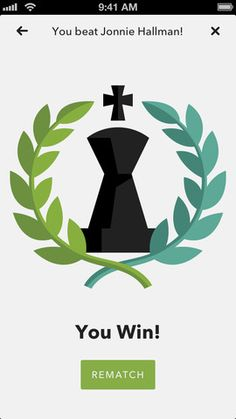 badge onTall Chess