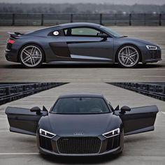 Audi R5, Audi Sport, Bugatti, Lamborghini, Supercars, Jdm, Audi R8 V10 Plus, Top Luxury Cars, Sports Car Racing