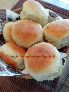 Pizza Sandwich, Esther, Different Recipes, Bread Recipes, Hamburger, Sandwiches, Brunch, Easy Meals, Nutrition