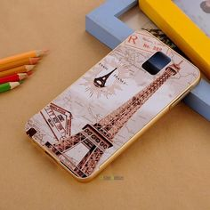 Price rs. 1000 (Free Delivery) (Cash On Delivery) Back  Metal Bumper - New Luxury PC 3D Case Cover  Available in Mobile Models: iPhone 566 Samsung: S3S4S5S6S6 Edge S6 Edge Plus Note 3 Note 4 Note 5 Core prime (g360) grand prime(g530) j1 j2 j5 j7grand i9082 A7  How to place order: - Inbox us on Facebook - Whatsapp us : 03064744465 - On Website(OrderNation):http://ift.tt/1PrWoCy - http://ift.tt/1MNMhRR