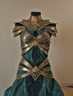 Loki.  1Поиск новостей по запросу #TD_референс_одежда