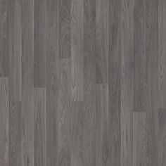 Bunning's Laminate Flooring - Dark Misty Walnut - by Tarkett
