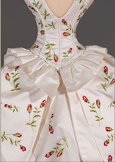 The Little Costume Shop: Spring is Sprung!
