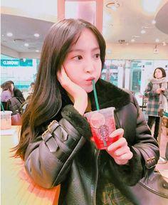 Jung Hye Sung Instagram : instagram, Ideas, Sung,, Korean, Actresses