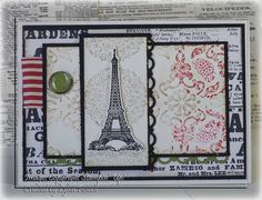 Artistic_Card2_front