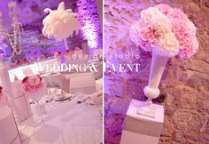 Kapuziner Rottweil, Wedding & Event Design Studio, weds4u