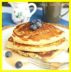 Homemade fluffy Pancake Recipe-#Homemade #fluffy #Pancake #Recipe Please Click Link To Find More Reference,,, ENJOY!!