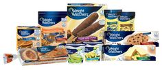 Coupon $0.75 off $5 Weight Watchers purchase http://azfreebies.net/coupon-0-75-off-5-weight-watchers-purchase/