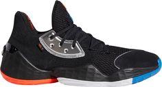 Retro Jordans 11, Jordans Girls, Nike Air Jordans, Nike Air Max, Nike Basketball Shoes, Nike Shoes, Sneakers Nike, James Harden Shoes, Adidas