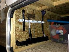 23 Brilliant DIY RV Storage Solutions https://www.vanchitecture.com/2017/11/01/23-brilliant-diy-rv-storage-solutions/