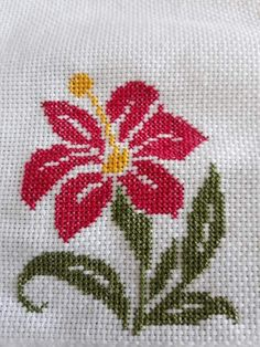 1 million+ Stunning Free Images to Use Anywhere Mini Cross Stitch, Simple Cross Stitch, Cross Stitch Rose, Cross Stitch Borders, Cross Stitch Flowers, Cross Stitching, Cross Stitch Patterns Free Easy, Counted Cross Stitch Patterns, Cross Stitch Designs