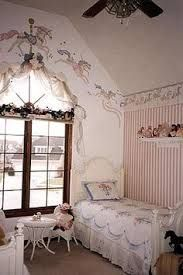 Ideas striped wallpaper bedroom beautiful for 2019 Brick Wallpaper Bedroom, Marble Wallpaper Phone, Accent Wallpaper, Striped Wallpaper, Trendy Wallpaper, Bedroom Seating, Bedroom Decor, Victorian Nursery, Horse Bedding