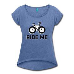 Die 10+ besten Bilder zu Radgeschenk | radfahren, shirts, t