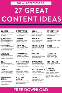content writing ideas social media ~ content writing ideas _ content writing ideas social media _ content writing ideas tips _ content marketing ideas writing _ ideas for content writing Marketing Logo, Affiliate Marketing, Content Marketing Strategy, Inbound Marketing, Internet Marketing, Small Business Marketing, Influencer Marketing, Marketing Tools, Small Business Plan