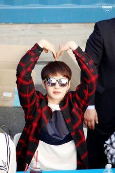 Changsub ♥️ Btob Changsub, Im Hyunsik, Yook Sungjae, Lee Minhyuk, Btob Members, Wtf Face, Cube Entertainment, Cute Faces, Boyfriend Material