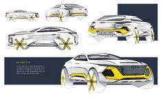 https://www.behance.net/gallery/55005817/Audi-Q1-quattro