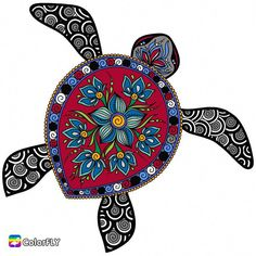 Love this Hawaiian tattoo Tribal Turtle Tattoos, Turtle Tattoo Designs, Hawaiian Tribal Tattoos, Ocean Tattoos, Body Art Tattoos, Arm Tattoos, Sleeve Tattoos, Sea Turtle Art, Turtle Love