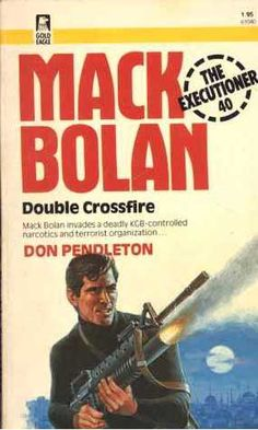 Double+Crossfire