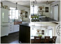 100 Kitchen Makeover Sweepstakes Remodel Ideas For Small Check More At Http