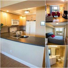 New Listing! Book your showing today! 1 BR 1 WR Condo Located in North York $308,888 MLS#: C3603724 #searchrealty