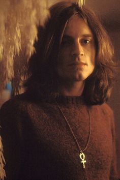 John Paul Jones of Led Zeppelin John Paul Jones, Led Zeppelin, Jimmy Page, Robert Plant, Great Bands, Cool Bands, Rock N Roll, John Bonham, Greatest Rock Bands