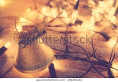 Find Christmas Background Christmas Decoration Shine Bells stock images in HD and millions of other royalty-free stock photos, illustrations and vectors in the Shutterstock collection. Background Decoration, Christmas Ad, Christmas Background, Grunge Fashion, Ribbon Bows, Photo Editing, Royalty Free Stock Photos, Christmas Decorations, Image