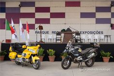 Dia Nacional do Motociclista - Sabia que - Andar de Moto