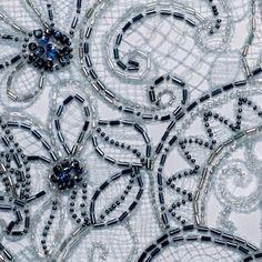 Broderie tip dantelă Ricamificio Levi Cod, Cufflinks, Brooch, Tips, Accessories, Jewelry, Jewlery, Advice, Bijoux