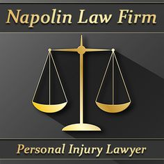 Personal Injury Law Firm Offering Free Legal Consultations for Accident Injuries Claims - http://marketersmedia.com/personal-injury-law-firm-offering-free-legal-consultations-for-accident-injuries-claims/106113