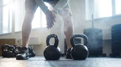 4 Reasons Why Your Gym Needs a Mobile App / smallbiztrends.com