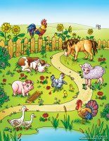 book_2__on_the_farm_by_aniel_ak-d4bi0ga.jpg