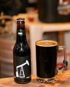 49 cervejas artesanais nacionais para se beber - Papo de Homem