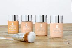Aprende a crear un maquillaje de día y otro de noche con un solo producto