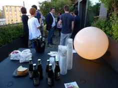 #architectsparty #milano #aperitivo #studi #design #architettura  Concept & Organization by TOWANT www.towant.eu