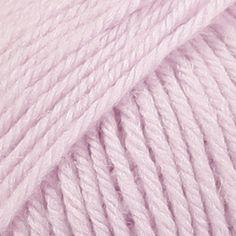 DROPS Karisma - A superwash treated wool classic Drops Karisma, Colour, Classic, Outfits, Fashion, Tall Clothing, Moda, Fashion Styles, Color