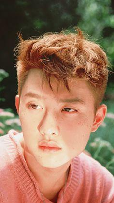 Read One Shot 🖌 from the story Fırça İzi [KyungSoo One Shot] by xxRi-Jinxx (Kang RiJin 🛡) with reads. *EXO: She's Dreaming* Eli. Kai Exo, Exo Kokobop, Exo Do, Kyungsoo, F4 Boys Over Flowers, Ko Ko Bop, Korean Boy, Chansoo, Kim Minseok