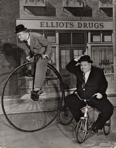 Fahrrad,velo,bike.....