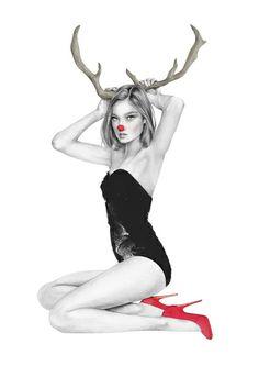 ファッション/ケリー・スミスが書き...|ファッション・ブランド・モードの情報満載雑誌「SPUR」の公式サイト「SPUR.JP」(シュプールジェイピー)|HAPPY PLUS(ハピプラ)
