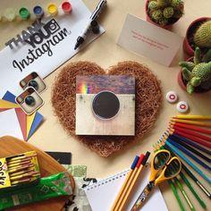 Onderzoek: de populairste merken in Nederland op Instagram