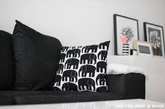 Image result for elefantti-kuosi