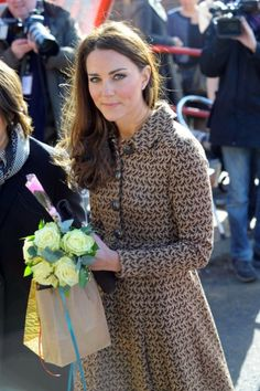Kate Middleton♥♥♥♥♥