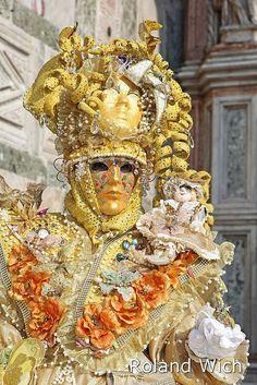 Venice Carnival | Flickr - Photo Sharing!