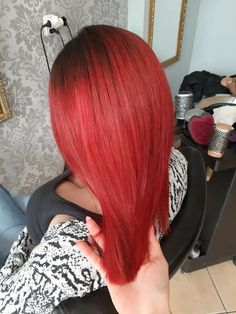 Long Hair Styles, Beauty, Long Hair Hairdos, Cosmetology, Long Hairstyles, Long Haircuts, Long Hair Dos