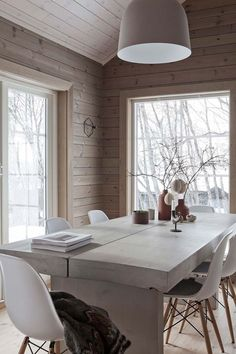 Home Decor Furniture Ideas. Perfect solutions in the case of home improvment. home improvement project ideas. Scandinavian Interior, Scandinavian Style, Home And Living, Living Room, Modern Cottage, Interior Decorating, Interior Design, Interior Stylist, Decorating Ideas
