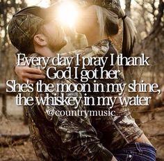 Whiskey In My Water - Tyler Farr   Country lovin' lyrics